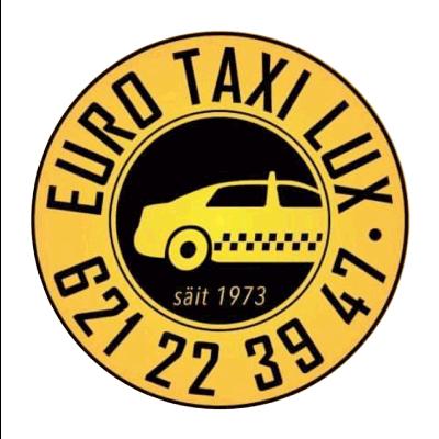 Eurotaxi Lux Sàrl