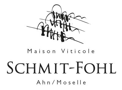 Schmit-Fohl (Maison Viticole)