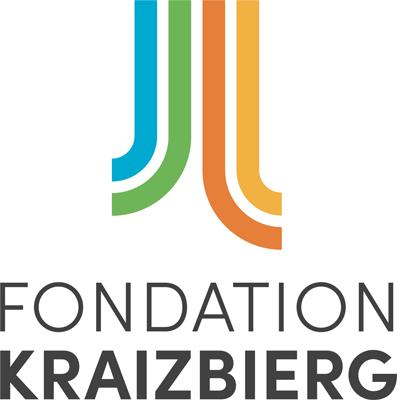 Foyer Lankhelzerweiher - Fondation Kräizbierg