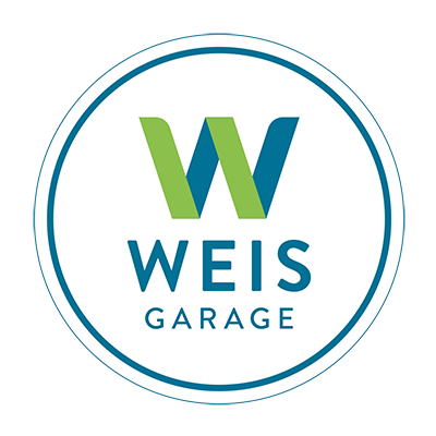 Garage Weis-Schon Sàrl