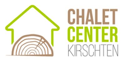 Chalet Center Kirschten Sàrl