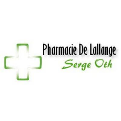 Pharmacie de Lallange
