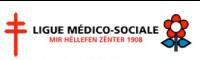 Ligue Médico-Sociale