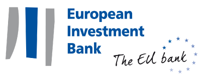 EUROPEAN INVESTMENT BANK (EIB)