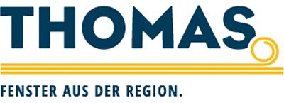 Fensterbau Thomas GmbH