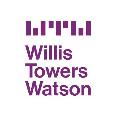 Willis Towers Watson Luxembourg (Anc. Gras Savoye Luxembourg)