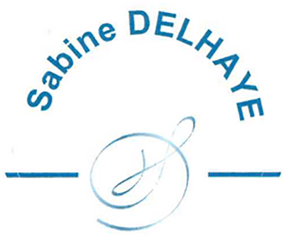 Delhaye-Delaux Sabine