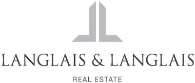 Langlais & Langlais Real Estate