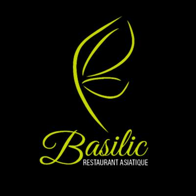 Restaurant Ming Jiang