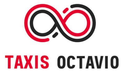 Taxis Octavio