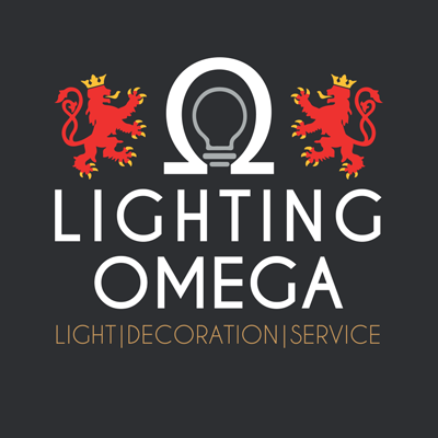 Lighting Omega
