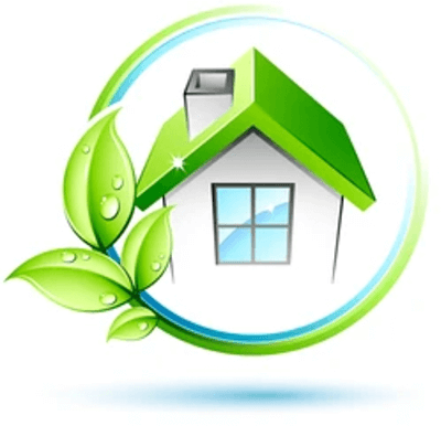 Isolation Ecologique 57