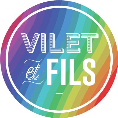 Volet - Store Vilet & Fils Luxembourg
