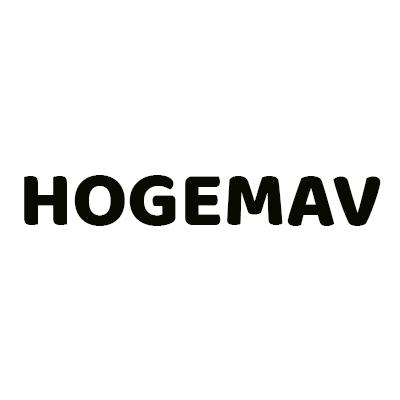 Hogemav SCiv
