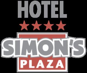 Hôtel Simon SA