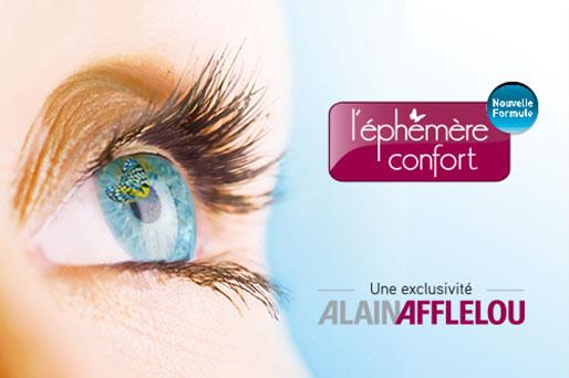 Prix Lentilles Astigmate Hypermetrope Lasik Tunisie