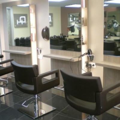 Salon de Coiffure Design\'Hair - Friseur Esch-sur-Alzette ...
