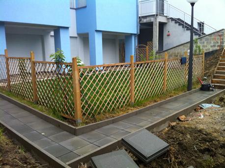 Lana entreprise de jardinage abattage et lagage d 39 arbre for Entreprise de jardinage