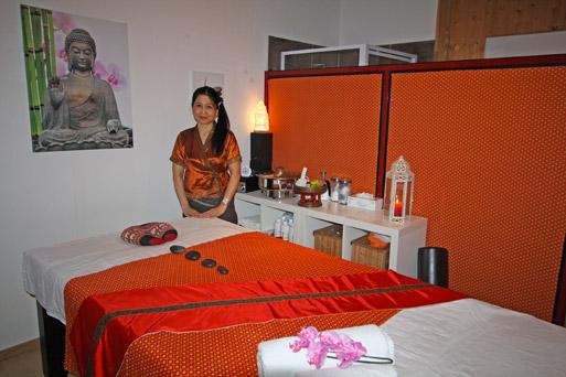 baan thai spa massage i helsingborg