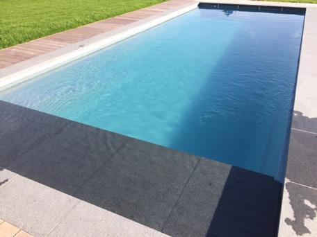 Leisure pools luxembourg sauna piscine naturelle editus for Piscine leisure pools