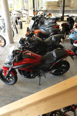 motolux 125 kubik motorrad fahrr der mofas motorr der. Black Bedroom Furniture Sets. Home Design Ideas