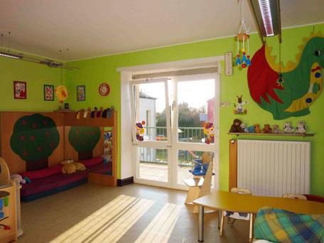 cr che kannerstuff cr che et foyer de jour pour enfant p riscolaire editus. Black Bedroom Furniture Sets. Home Design Ideas