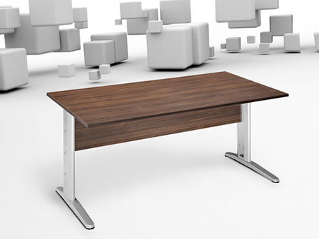 bruneau accessoire de bureau article de papeterie editus. Black Bedroom Furniture Sets. Home Design Ideas