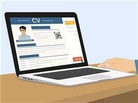 Comment trouver un emploi et bien rédiger son CV ?
