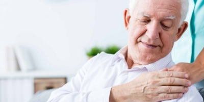 How to detect the first signs of Alzheimer's?