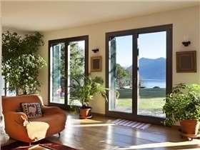 Des plantes pour décorer son domicile
