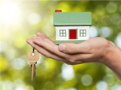 4 Tipps für den Verkauf Ihres Hauses