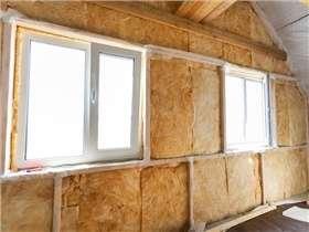 Tipps zur Isolierung Ihres Hauses