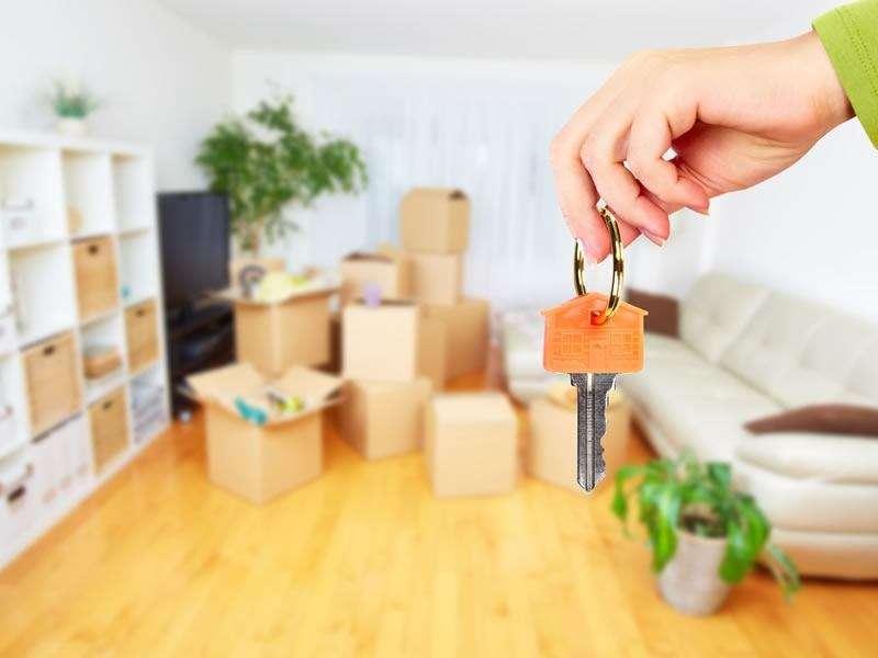 6 Dinge, die zu beachten sind, bevor Sie eine Immobilie mieten