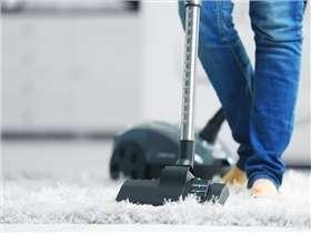 6 Tipps für ein Haus immer sauber