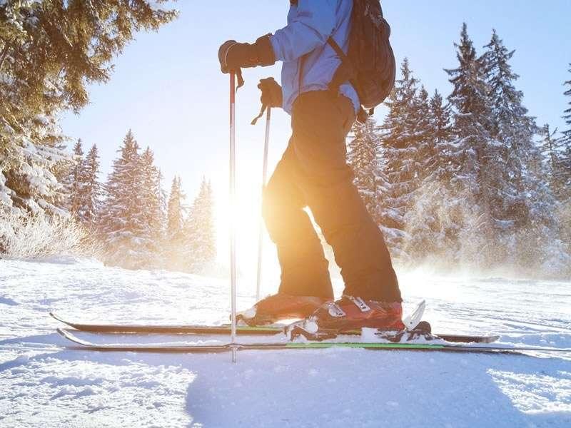assurance ski assurance vacances