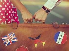 5 conseils pour bien réussir votre expatriation