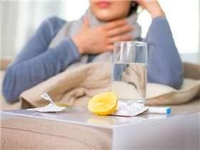 6 remèdes naturels pour soigner un mal de gorge