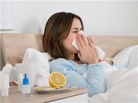 6 conseils pour résister aux maladies hivernales