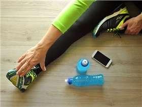 Sport : les étirements sont-ils nécessaires ?