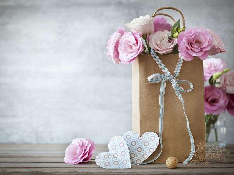 saint valentin quelles fleurs offrir editus. Black Bedroom Furniture Sets. Home Design Ideas