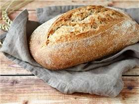 Recette et conseils pour faire son pain (sans machine à pain)