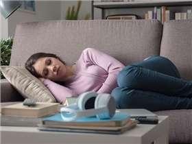 Mode d'emploi pour une sieste efficace