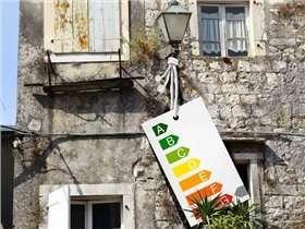 Assainissement et rénovation énergétique : nos conseils pour