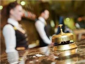 Trouvez votre hôtel pour un séjour au Luxembourg