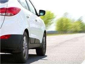 Luxembourg : quand passer aux pneus été ?