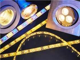 9 raisons de passer à l'éclairage LED