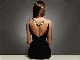 Bien choisir sa robe de soirée