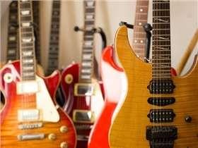 10 conseils pour bien débuter la guitare