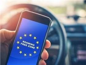 Fin du roaming : 5 infos à savoir