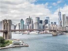 7 villes à visiter aux Etats-Unis